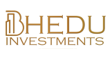 Bhedu Investments Logo s