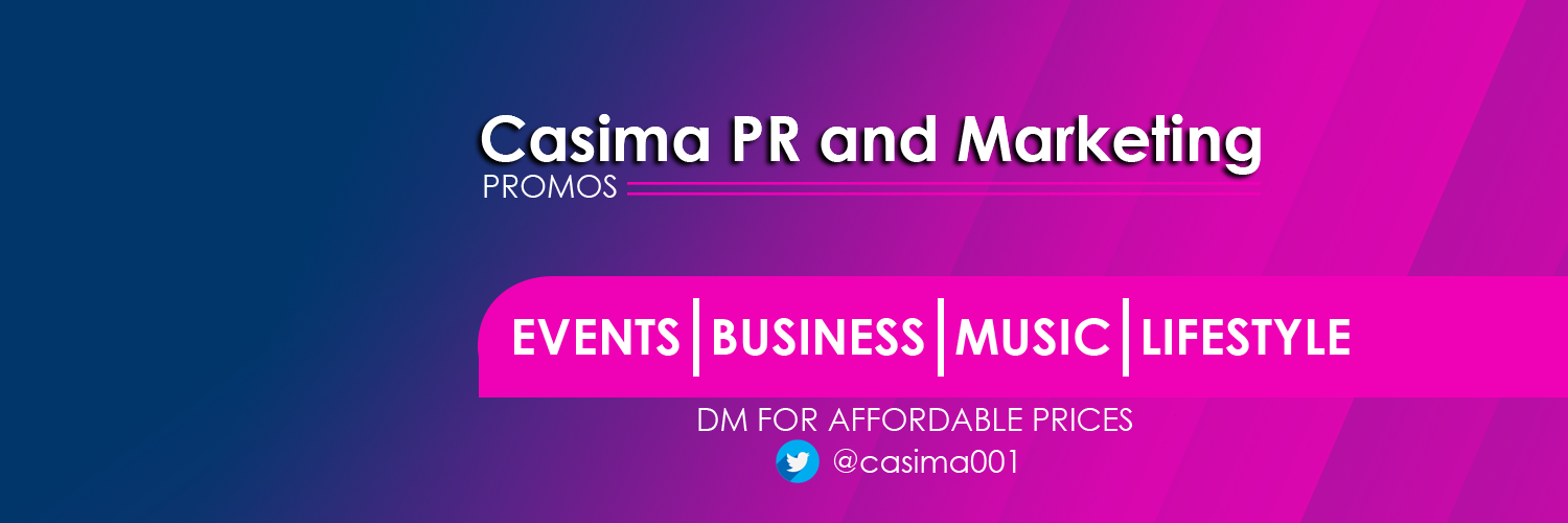 Casim Twitter Cover 04