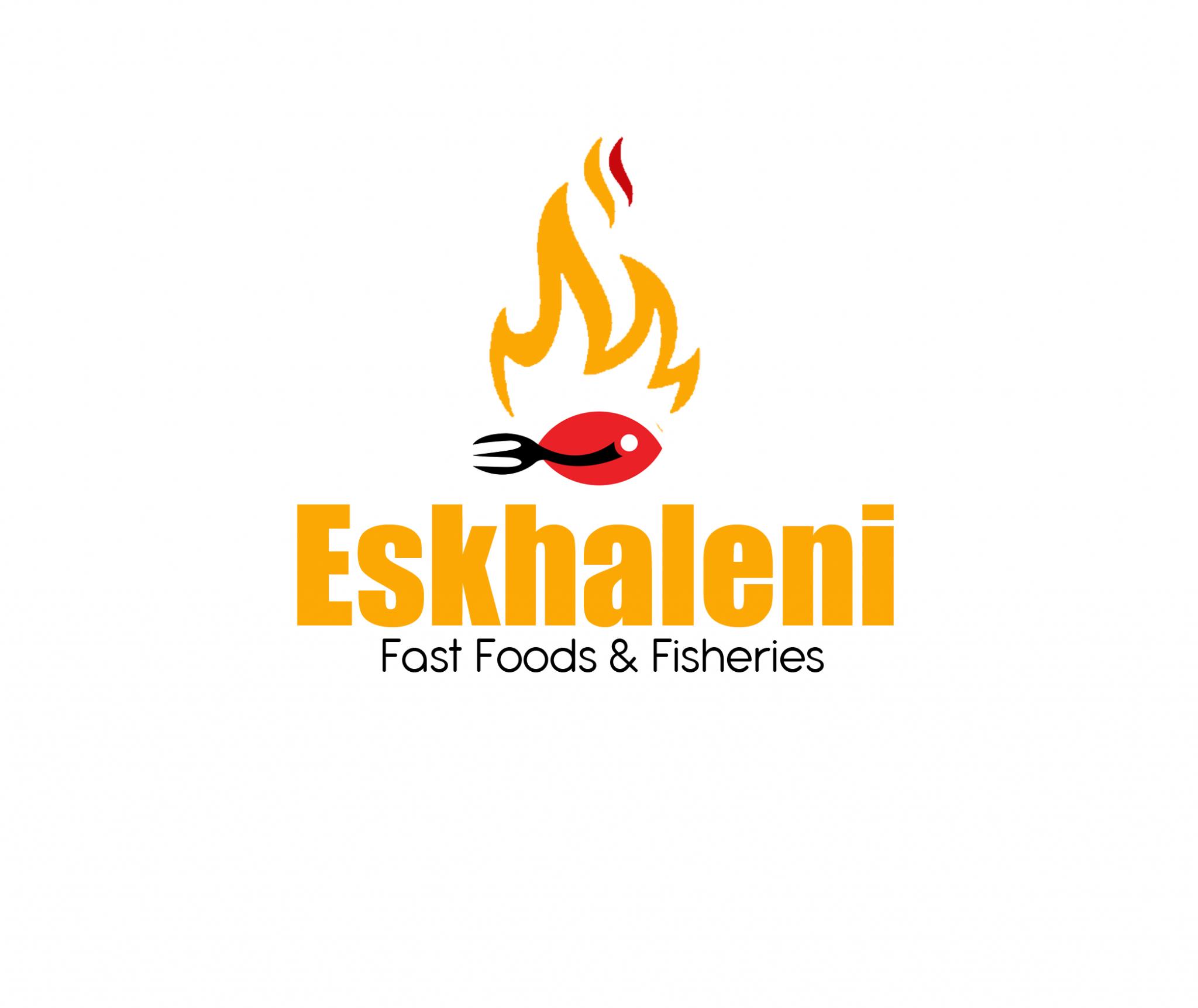 Eskhaleni Logo