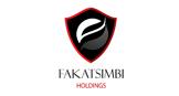 Fakantsimbi Logo