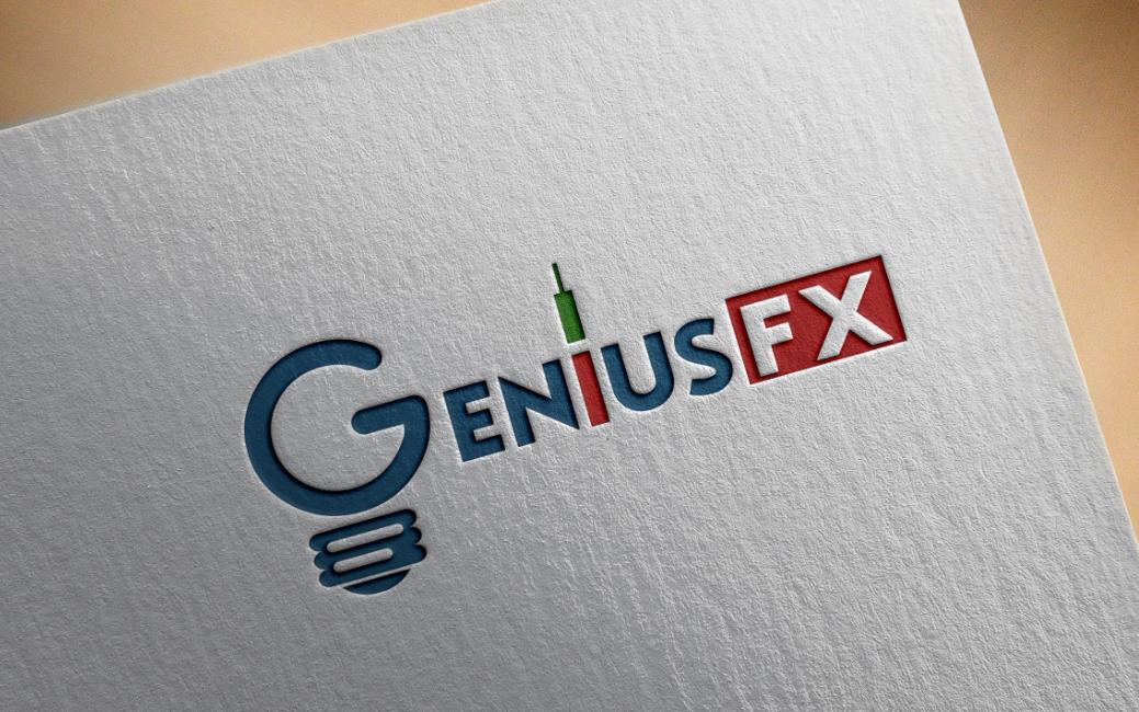 Genius FX