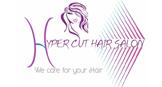 Hypercut Logo s