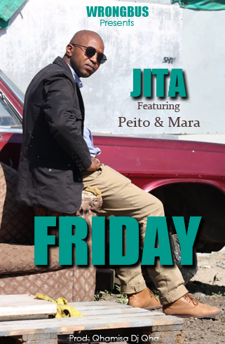 Jita Friday 5