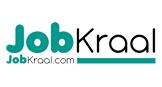 Jobkraal Logo s