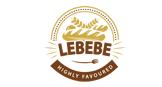 Lebebe Logo s