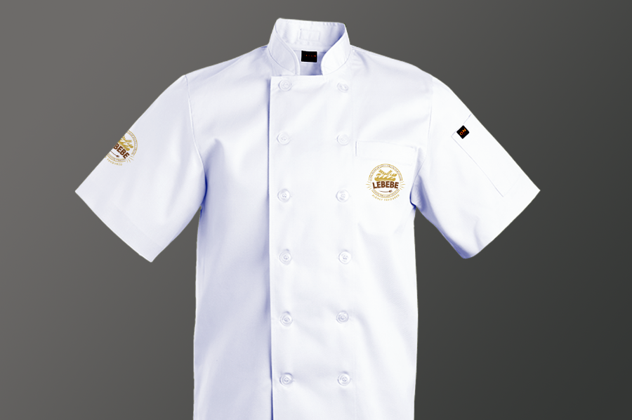 Lebele Bakery Chef White2