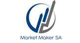 Market Maker SA