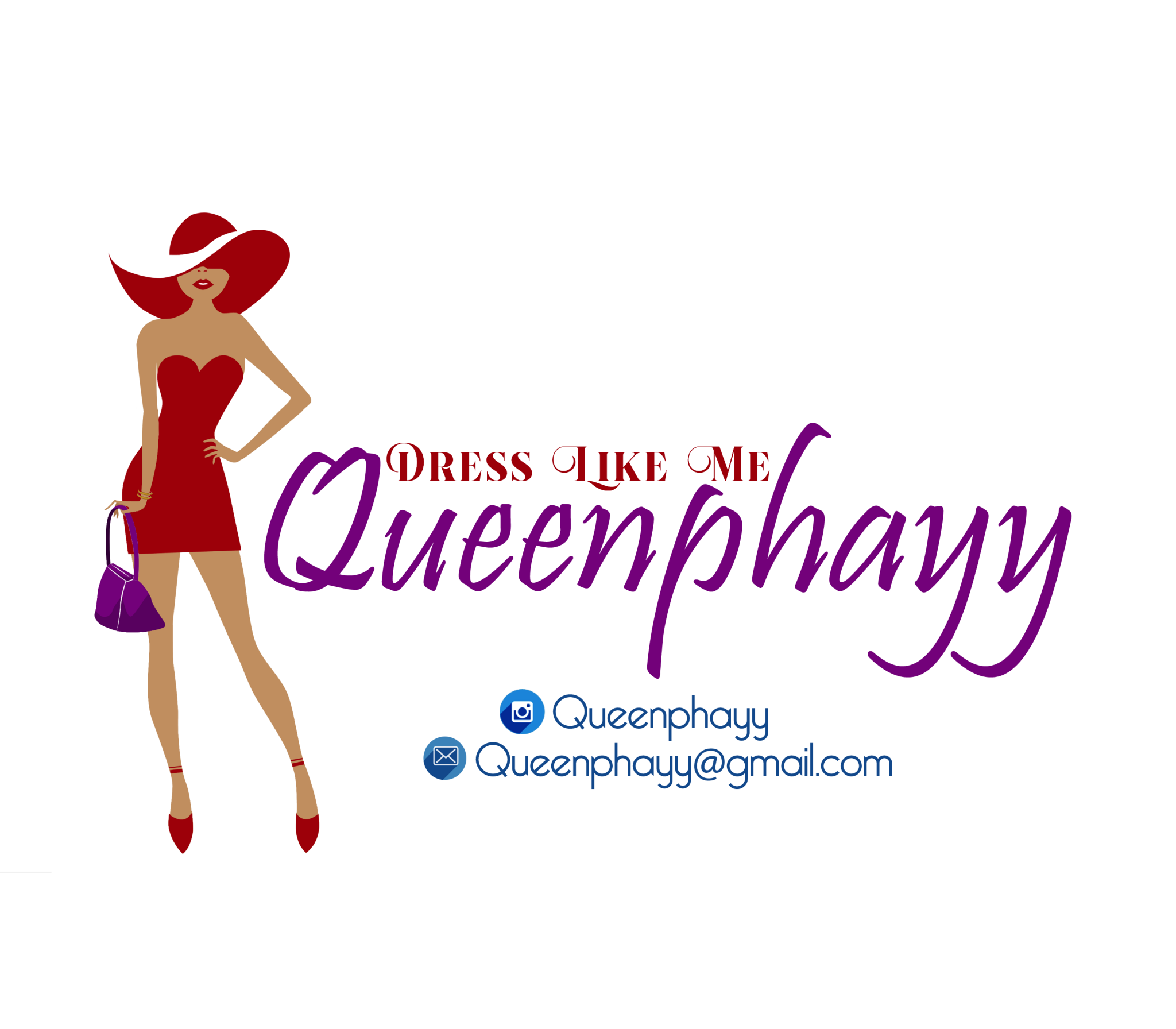 Queenphayy Logo
