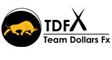 TDFX Logo s