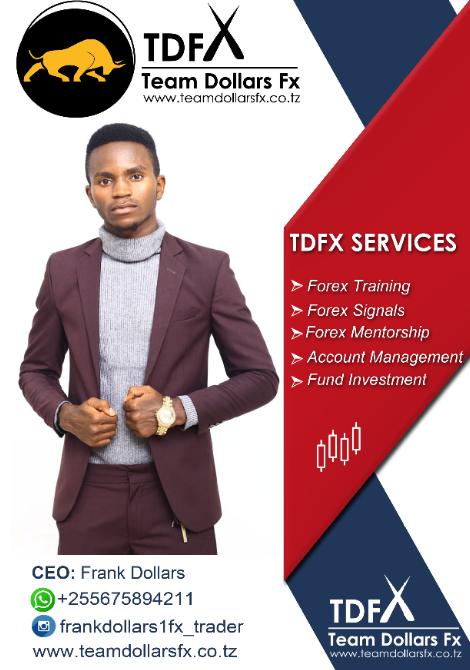 TDFX Poster 5