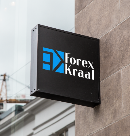 Forex Kraal a